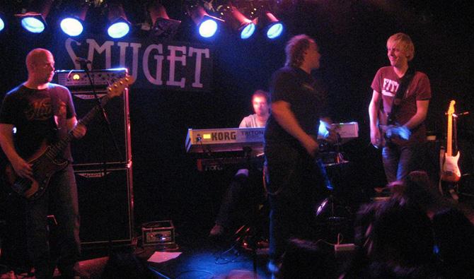 smuget2007_10
