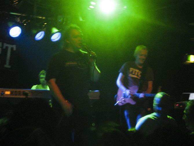 smuget2007_3
