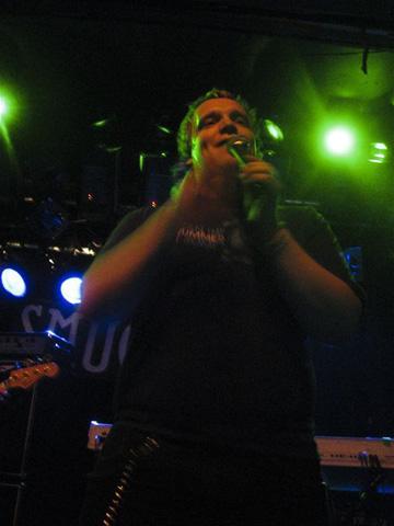 smuget2007_6