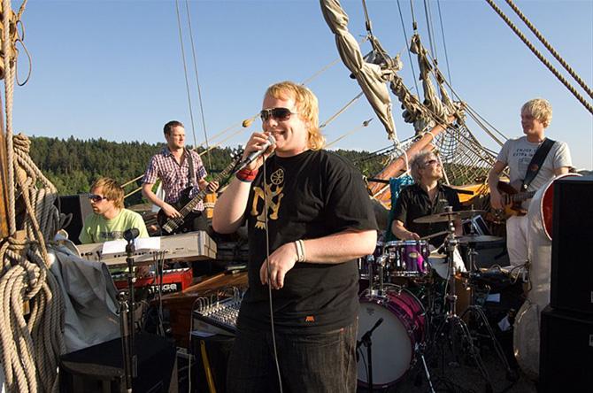 2007_oslofjorden_16