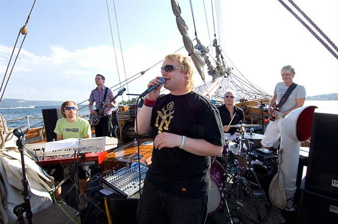 2007_oslofjorden_3