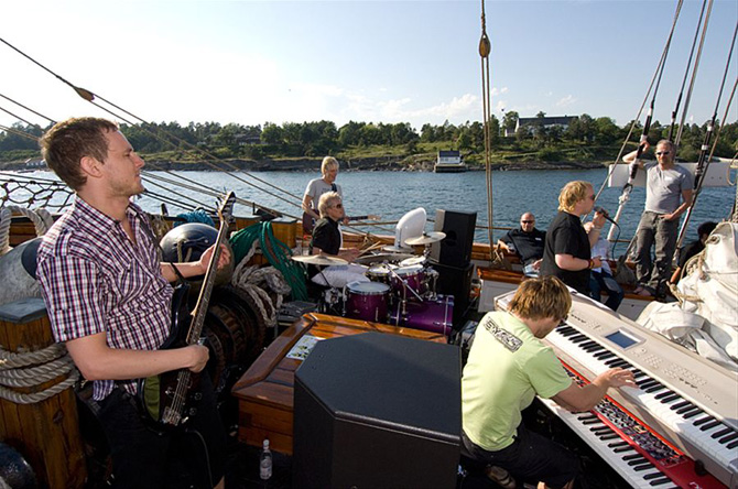 2007_oslofjorden_6