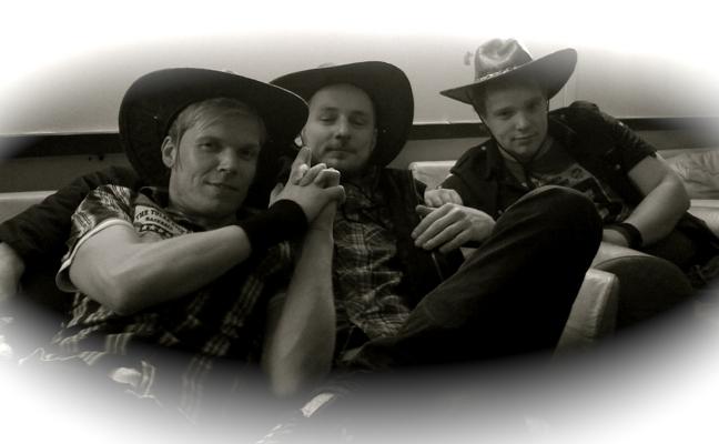 Blogg_cowboy