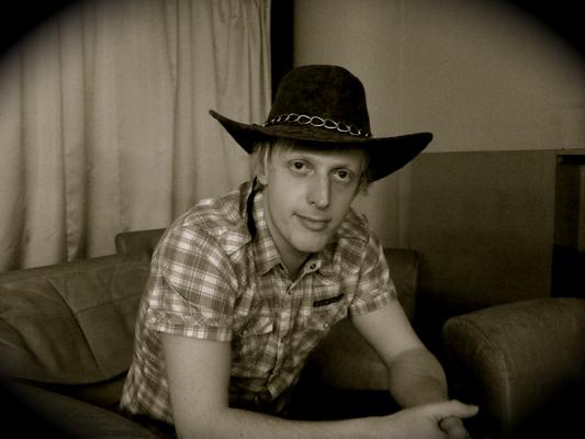 Blogg_cowboy_8