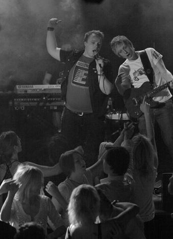 Frode&Henning3
