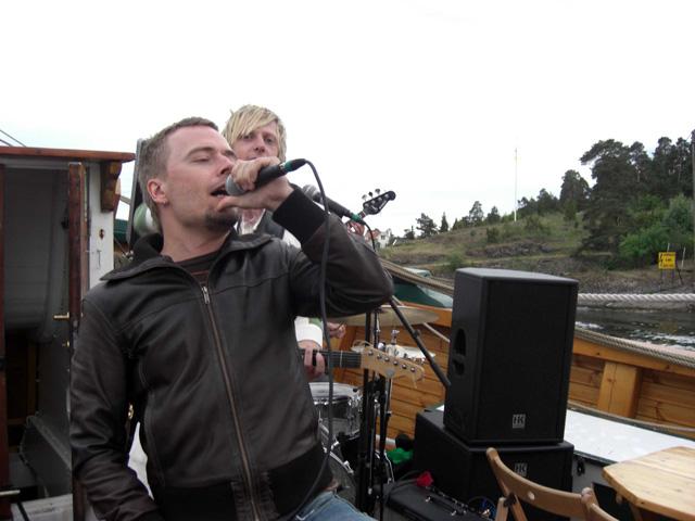 blogg_oslofjorden_3