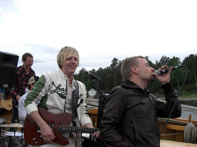 blogg_oslofjorden_6