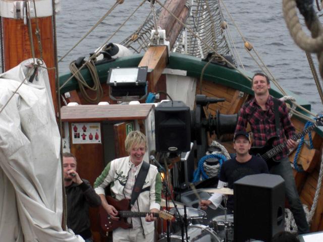 blogg_oslofjorden_7