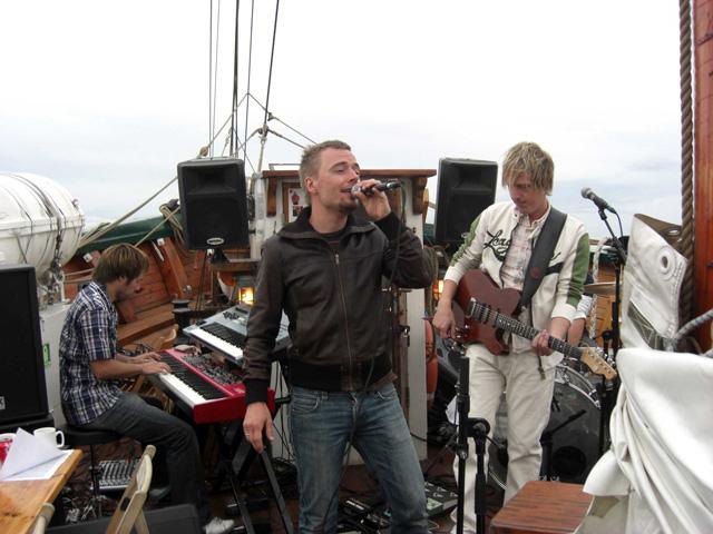 blogg_oslofjorden_8