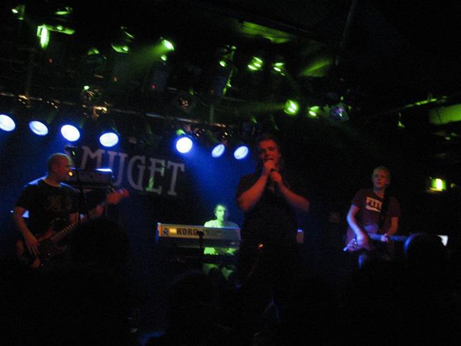 smuget2007_2