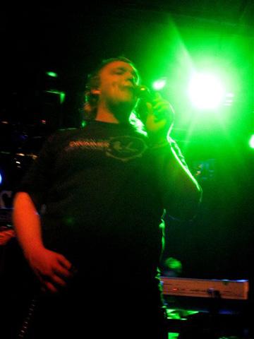 smuget2007_5