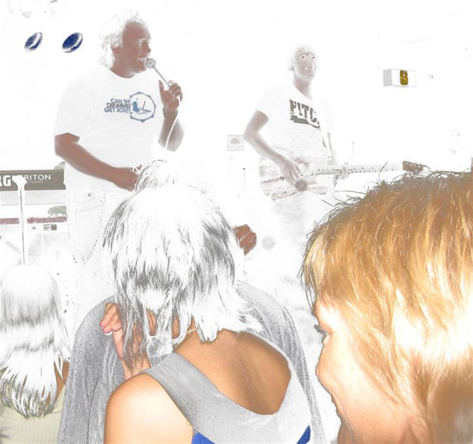 smuget2007_7
