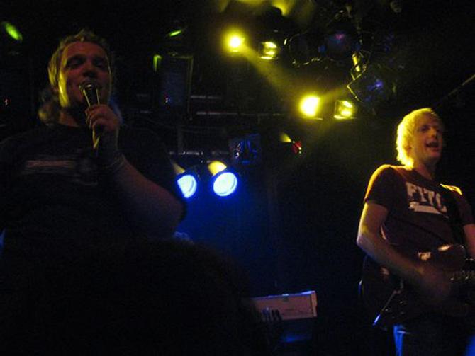 smuget2007_9