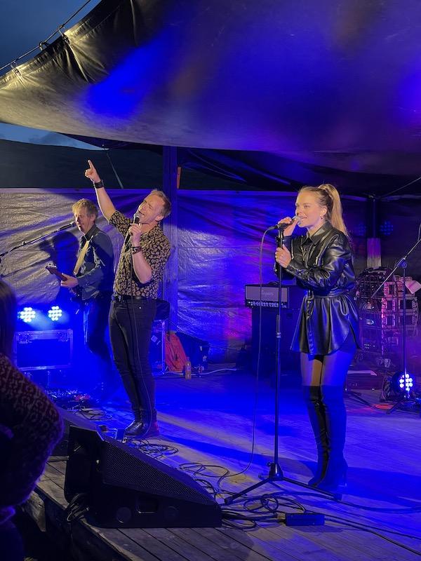 Breisjofestivalen7027
