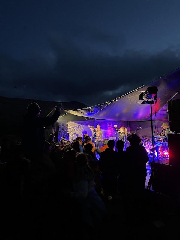Breisjofestivalen7092