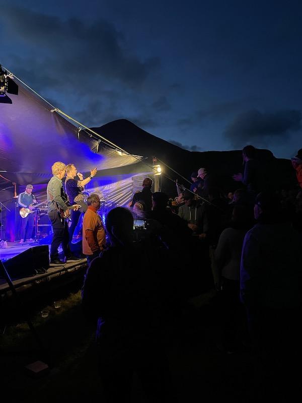 Breisjofestivalen7113
